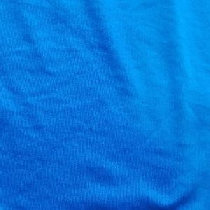 Under Armour Shirts & Tops - Under Armour Blue Boy's Large